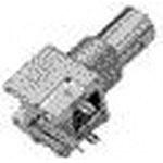 31-5640-1010 by AMPHENOL RF