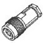79875-RFX by AMPHENOL RF