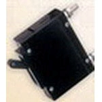 APL1-1-53-503 by AIRPAX / SENSATA