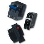 IEG1-1-52-30.0-01-V by AIRPAX / SENSATA