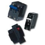 IEG1-1-62-20.0-91-V by AIRPAX / SENSATA