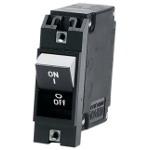 IEG66-1-52-10.0-Q-01-V by AIRPAX / SENSATA