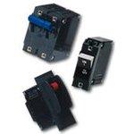 IEGH666-1-62-20.0-91-V by AIRPAX / SENSATA