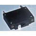IEL1-1-51-10.0-01-V by AIRPAX / SENSATA