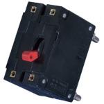 IELH11-1-62F-15.0-01-V by AIRPAX / SENSATA