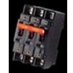 IELR1-1-61-5.00-01 by AIRPAX / SENSATA