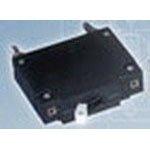 IELTK1-1REC4-52-40.0-01-V by AIRPAX / SENSATA