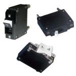 IELXK111-1-63-10.0-K-93-V by AIRPAX / SENSATA