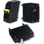 IMLK11-1-52-16.0-01-V by AIRPAX / SENSATA