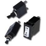 R21-61-8.00A-B162CV-V by AIRPAX / SENSATA