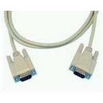 30-9506-88 by AIM-Cambridge / Cinch Connectivity Solutions
