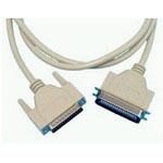 30-9506MC by AIM-Cambridge / Cinch Connectivity Solutions
