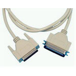 30-9525MC by AIM-Cambridge / Cinch Connectivity Solutions