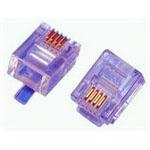 32-1994UL by AIM-Cambridge / Cinch Connectivity Solutions