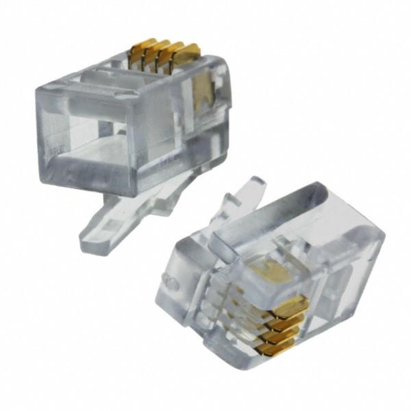 32-5964UL by AIM-Cambridge / Cinch Connectivity Solutions