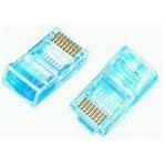 32-6998UL by AIM-Cambridge / Cinch Connectivity Solutions