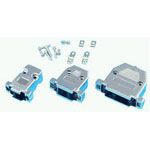 40-9715HS by AIM-Cambridge / Cinch Connectivity Solutions
