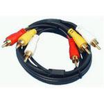 603DMGP by AIM-Cambridge / Cinch Connectivity Solutions