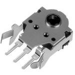EC10E1220505 by ALPS ELECTRIC