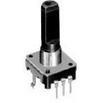 EC12E1220405 by ALPS ELECTRIC