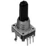 EC12E2420801 by ALPS ELECTRIC