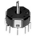 RKJXL100401V by ALPS ELECTRIC