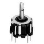 RKJXM1015001 by ALPS ELECTRIC