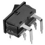 SDDJF31000 by ALPS ELECTRIC