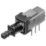 SPUN194700 by ALPS ELECTRIC