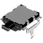 SPVC110300 by ALPS ELECTRIC