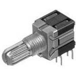 SRBM140800 by ALPS ELECTRIC