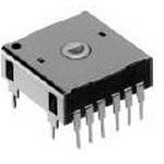 SRGAV80601 by ALPS ELECTRIC