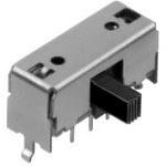 SSSU014800 by ALPS ELECTRIC