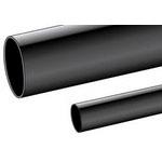 PVC10511-BLACK-100 by ALPHA WIRE