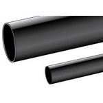 PVC10524-BLACK-100 by ALPHA WIRE