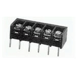 1-1437404-9 by TE Connectivity / AMP Brand