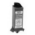1-1437434-4 by TE Connectivity / AMP Brand