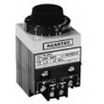 1-1437459-6 by TE Connectivity / AMP Brand