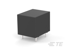 1-1721150-3 by TE Connectivity / AMP Brand
