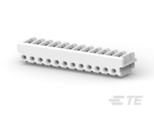 1-173977-2 by TE Connectivity / AMP Brand