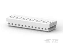1-179228-2 by TE Connectivity / AMP Brand