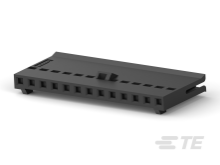1-487769-1 by TE Connectivity / AMP Brand