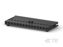 1-487769-3 by TE Connectivity / AMP Brand