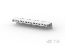 1-643067-4 by TE Connectivity / AMP Brand