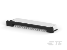 1-84952-7 by TE Connectivity / AMP Brand