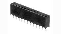 1-87334-5 by TE Connectivity / AMP Brand