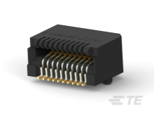 1367073-1 by TE Connectivity / AMP Brand