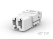 142680-9 by TE Connectivity / AMP Brand