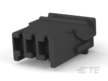 142681 by TE Connectivity / AMP Brand