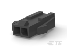 1445048-2 by TE Connectivity / AMP Brand